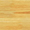 Текстура дерева сосна